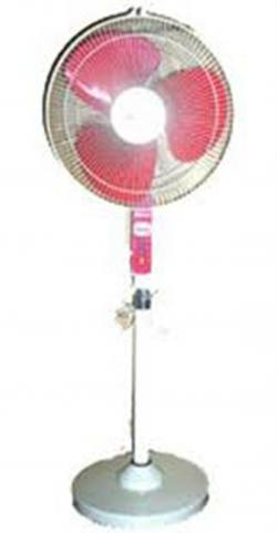 Crompton Greaves Pedestal Fans SDX 120-16inch