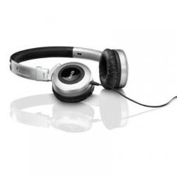 Headphones With Ingenious Folding HeadbandAKG K430 - (HKA-032)