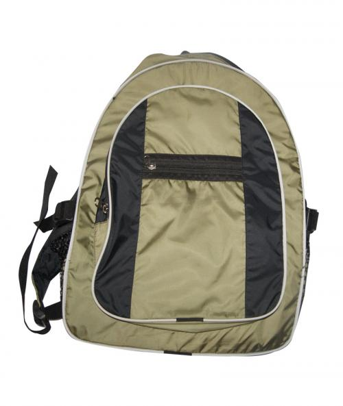 Himalayan Bag for School Kids