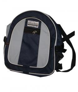 Himalayan School Bag for Kids