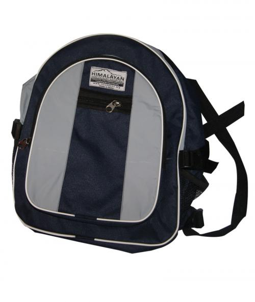Himalayan School Bag for Kids