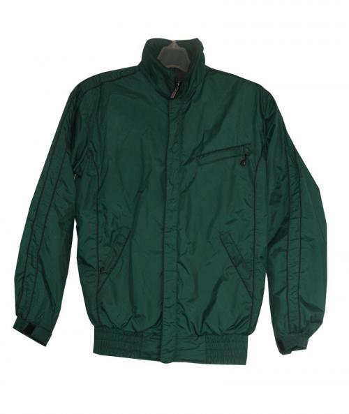 Himalayan Windproof Jacket - Green