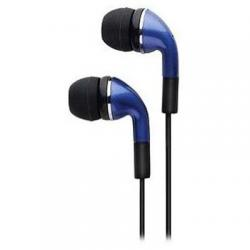 IHome Ib15 In-Ear - (HKA-024)