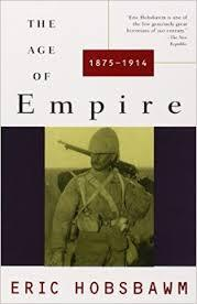 Age of Empire: 1875-1914