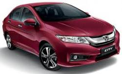 Honda City 1.5 VMT 1497cc - (HONDA-019)