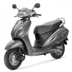 Honda Activa 110cc - (HONDA-002)