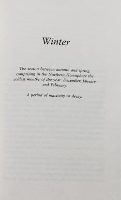 The Year I Met You (Cecelia Ahern)