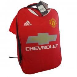 Adidas Chevrolet Laptop Bag - (RB-0031)
