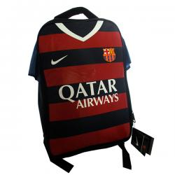 Qatar Airways T-shirt Laptop Accessories Bags - (RB-SPORT-0032)