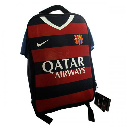 Qatar Airways T-shirt Laptop Accessories Bags - (RB-SPORT-0032)