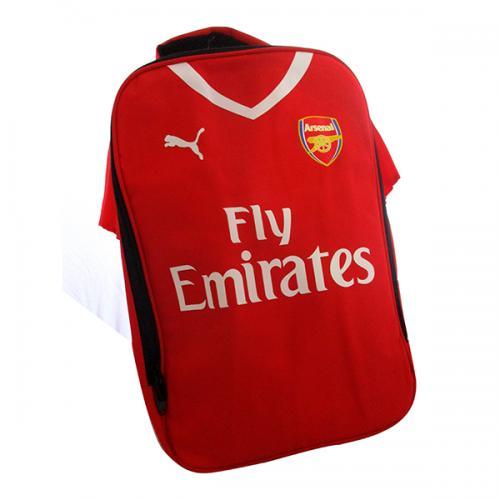 Arsenal T-Shirt Bags - (RB-SPORT-0033)
