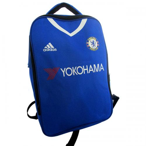 Chelsea FC T-Shirt Bags - (RB-SPORT-0034)