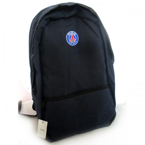Paris Saint Germain School Bag - (RB-SPORT-0039)