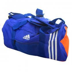 Addidas Blue Sports Bag - (RB-SPORT-0041)