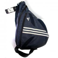 Adidas Side Sports Bag - (RB-SPORT-0042)
