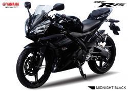 Yamaha R15 - (YAMAHA-R15)