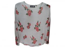 Saranac T-shirt