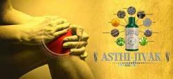 Asthijivak Indian Ayurvidic