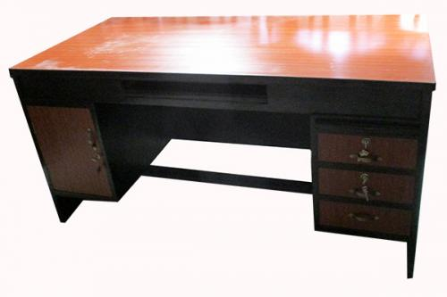 Office Table - Large - (RD-044)