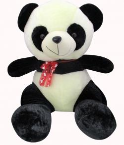 Giant Teddy Bear Panda - (HH-003)