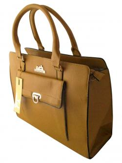 Hermes Fashionable Bags For Ladies - (DS-038)