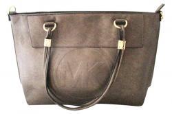 Michael Kors Ladies Handbag - (DS-040)