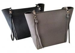 Thailand Side Bag For Ladies - (DS-043)