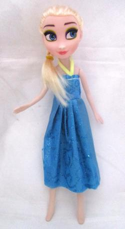 Disney Frozen Dolls - (HH-020)