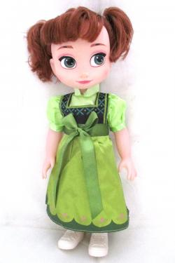 Disney Frozen Dolls - (Large) - (HH-021)
