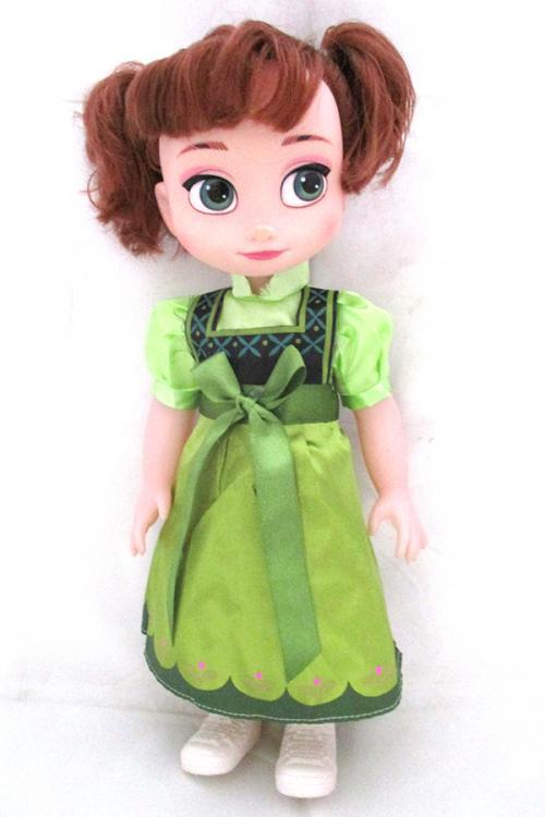 Disney Frozen Dolls - (Large) - (HH-021)