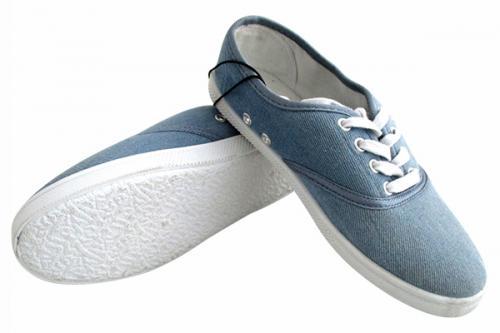 Light Rubi Shoes - (TARA-028)