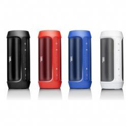 JBL Charge 2 Plus Speaker - (BS-016)