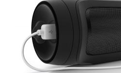 JBL Charge 2 Plus Speaker - (OS-224)