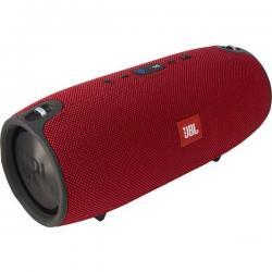 JBL Xtreme Splashproof Portable Speaker - (OS-222)