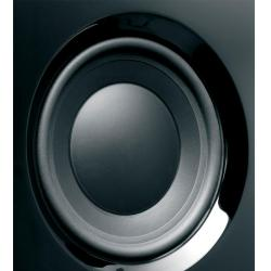 KEF C6 LCR - Centre Channel - (HO-045)