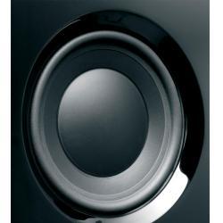 KEF C7 - Floorstanding Loudspeaker - (HO-051)