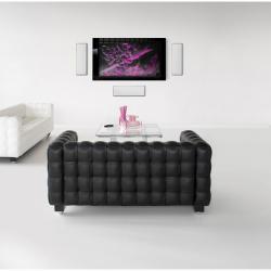 KEF CI9000ACE Wall Speaker - (HO-069)