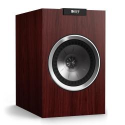 KEF R100 Bookshelf Speaker Pair - (HO-059)