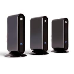 KEF Universal Wireless System - (ACC-004)