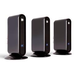 KEF Universal Wireless System - (ACC-004)