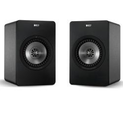 KEF X300AW Wireless - (HKA-040)
