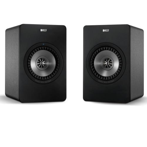 KEF X300AW Wireless - (HKA-040)