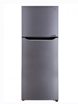 LG 258 Ltr Refrigerator - (GL-B292SMTL - AGSQG)