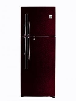 LG 258 Ltr Refrigerator - (GL-S292RMCL)