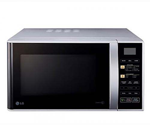 LG 28L Microwave Oven - (MH-6842B)