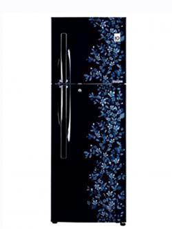 LG 310 Ltr Refrigerator - (GL-E322RPVL)