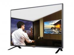 LG 42 inch Hotel TV