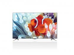 LG 49 inch Ultra HD TV