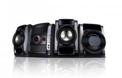 LG Hi-Fi Mini System
