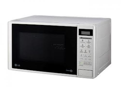 LG Microwave Oven (MH-6342D) - 23 Ltr (Grill)